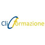 clicformazione_1logo