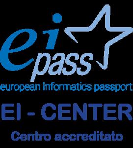 eipass_banner