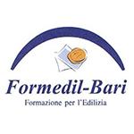 formedil-logo