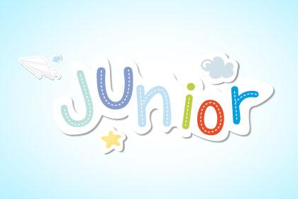 eipass-junior
