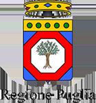 regione-puglia-stemma