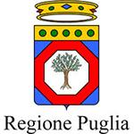 regionepuglialogo