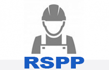 rspp item