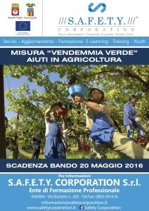 locandina-agronomi-vendemmia-verde-per-internet