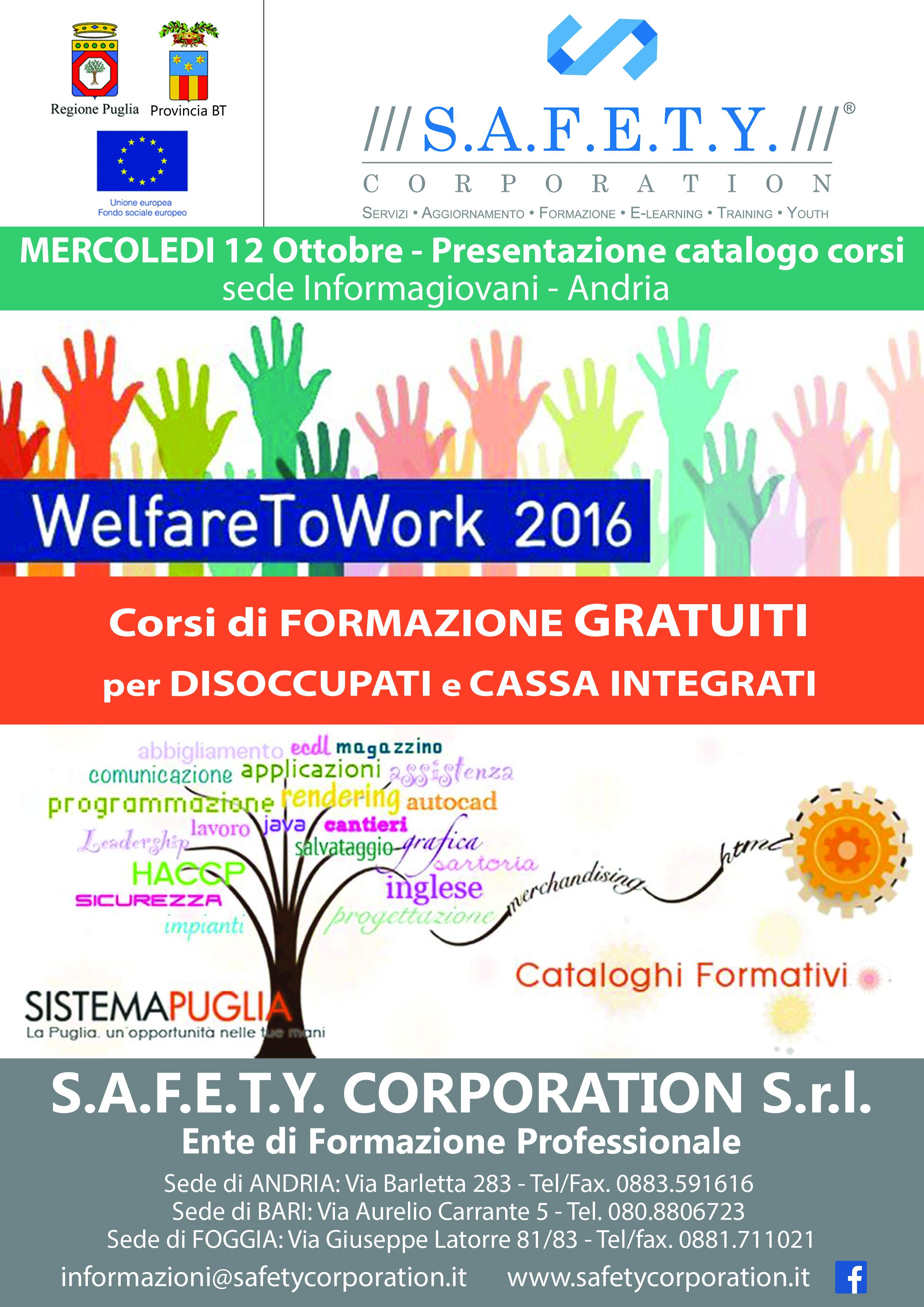welfare-to-work-presentazione-corsi