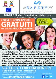 garanzia-giovani-presentazione-corsi