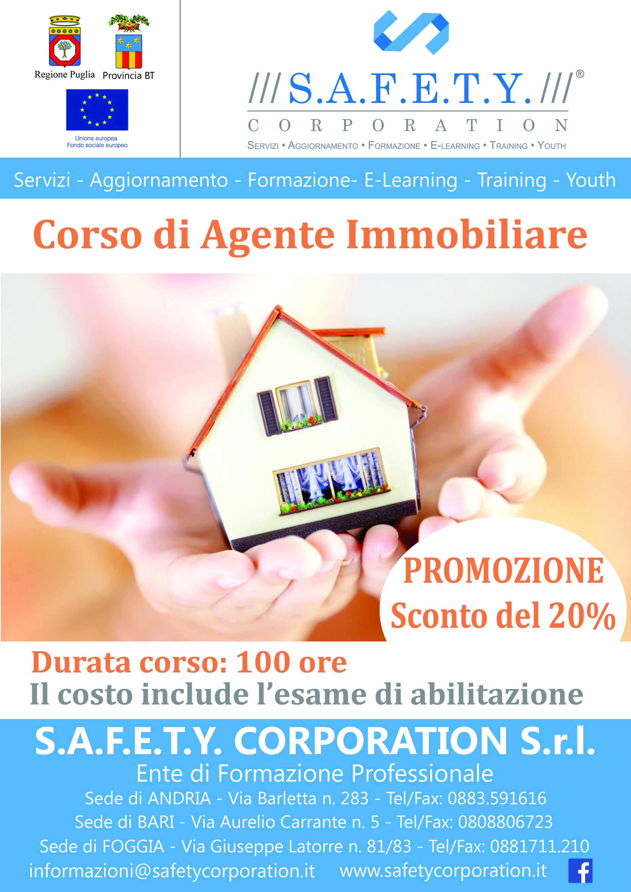 locandina-corso-ag-immobiliare