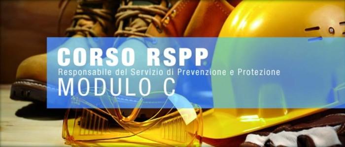 corso-rspp