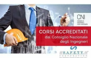 safety cni corsi accreditati